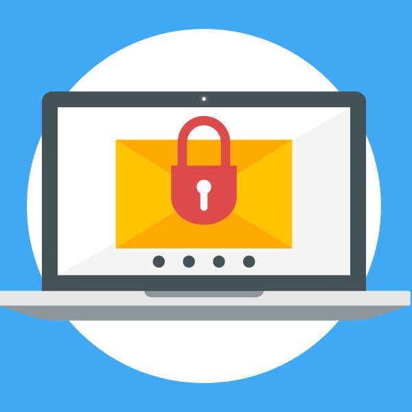 Best Secure Email Providers