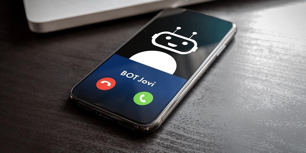 How to Stop Robo Calls