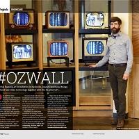 OzWall